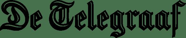 overlijdensrisicoverzekering vergelijken telegraaf