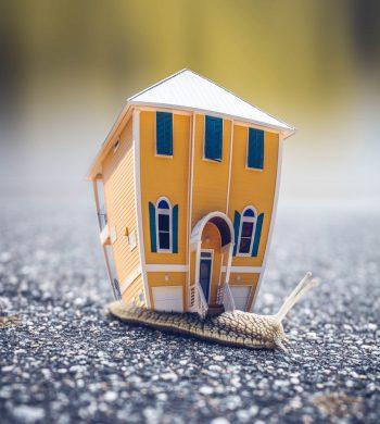 hypotheek met een overlijdensrisicoverzekering