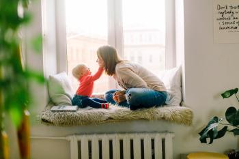 Overlijdensrisicoverzekering kinderen studeren