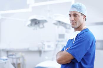 medische keuring overlijdensrisicoverzekering