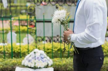 overlijdensrisicoverzekering interessant voor ondernemers