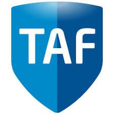 TAF ORV review en ervaringen