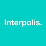interpolis ORV review en ervaringen overlijdensrisicoverzekering: