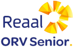 Reaal Senior orv overlijdensrisicoverzekering