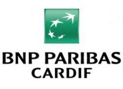 overlijdensrisicoverzekering BNP Paribas Cardiff