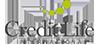 Overlijdensrisicoverzekering Credit Life